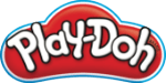 Play-Doh Logosu